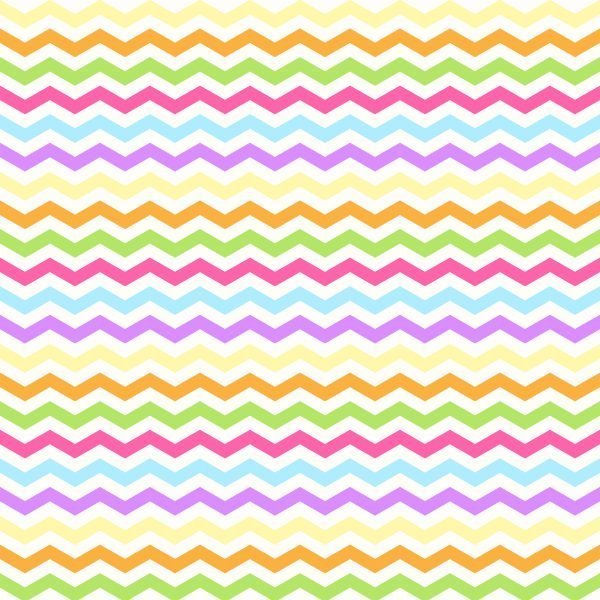 Easter Heat Transfer Vinyl Patterns Spectrum Printing Supplies Atlanta Georgia