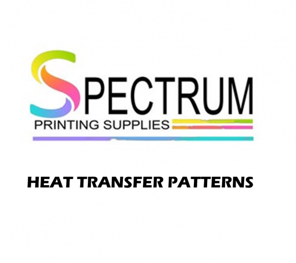 420 Heat Transfer Vinyl Patterns Atlanta Georgia
